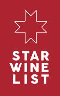 Star Wine List.png