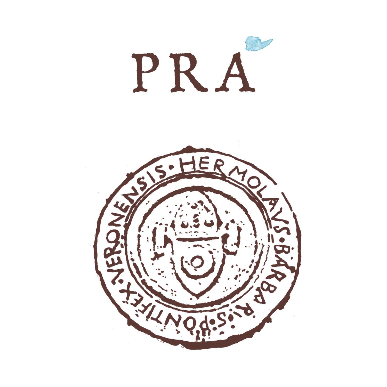 Pra-Logo.jpg