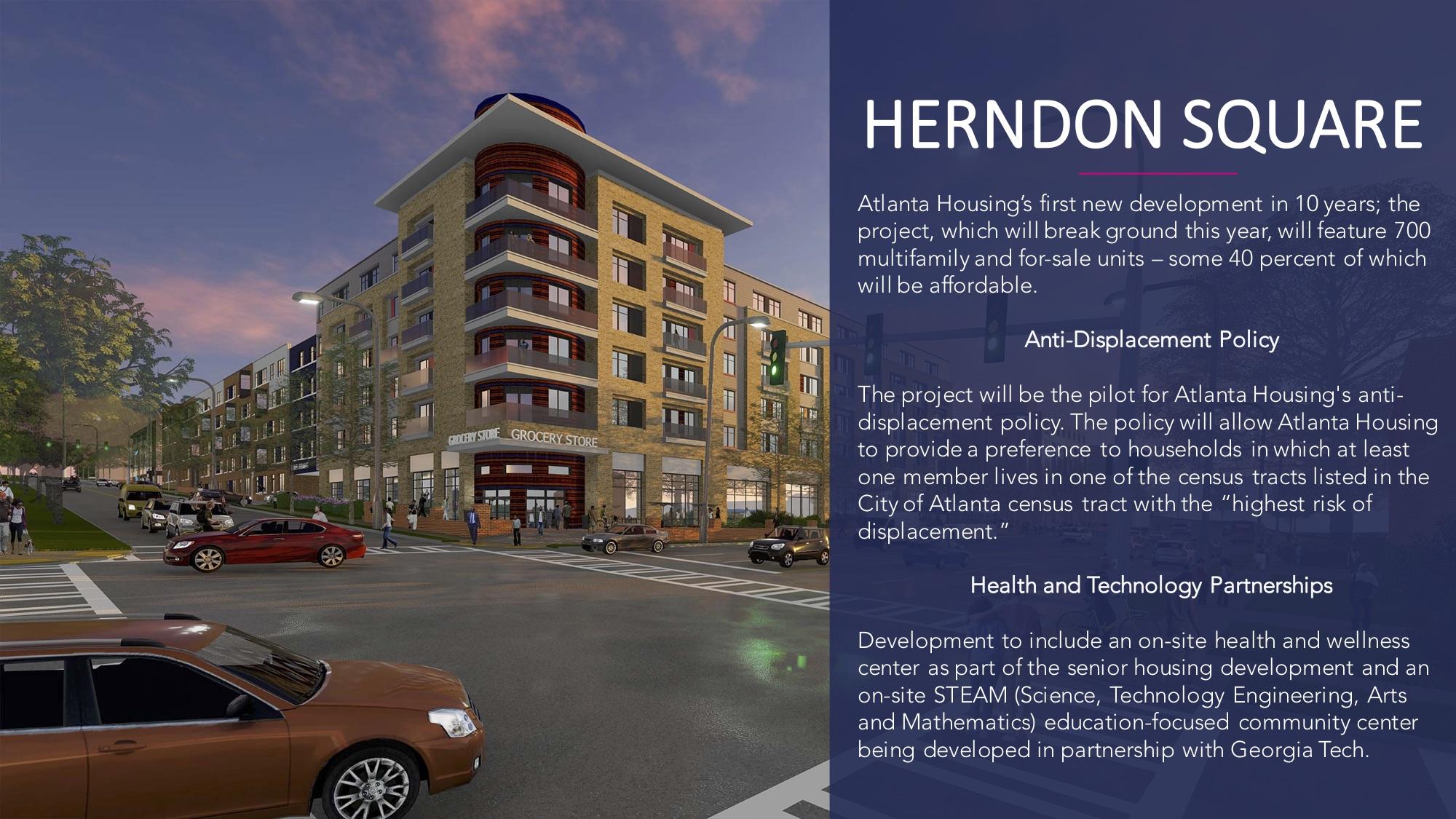 Herndon Square.jpg
