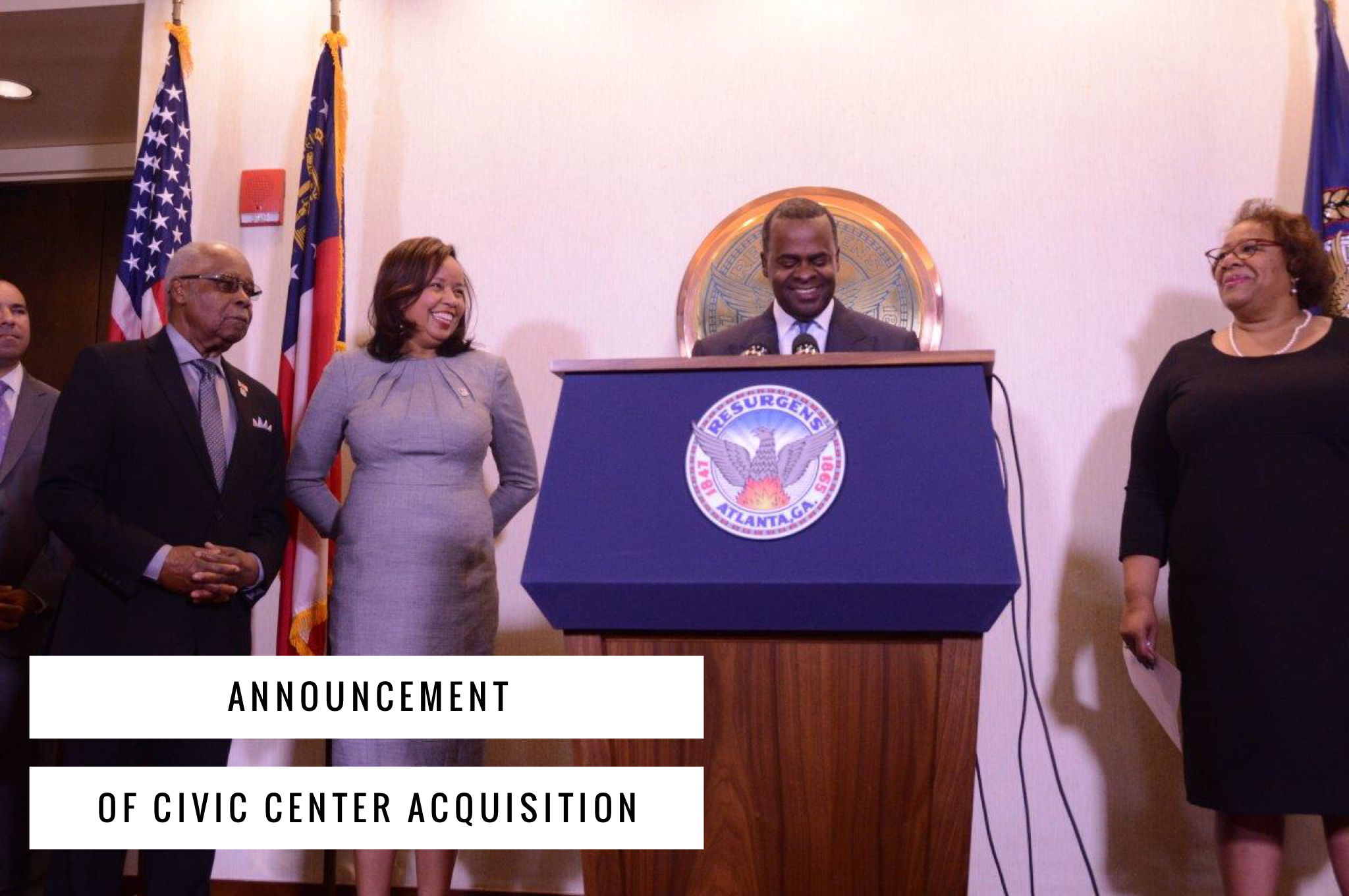 Civic Center Announcement.png