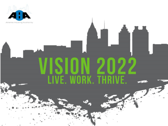 Vision 2022.png
