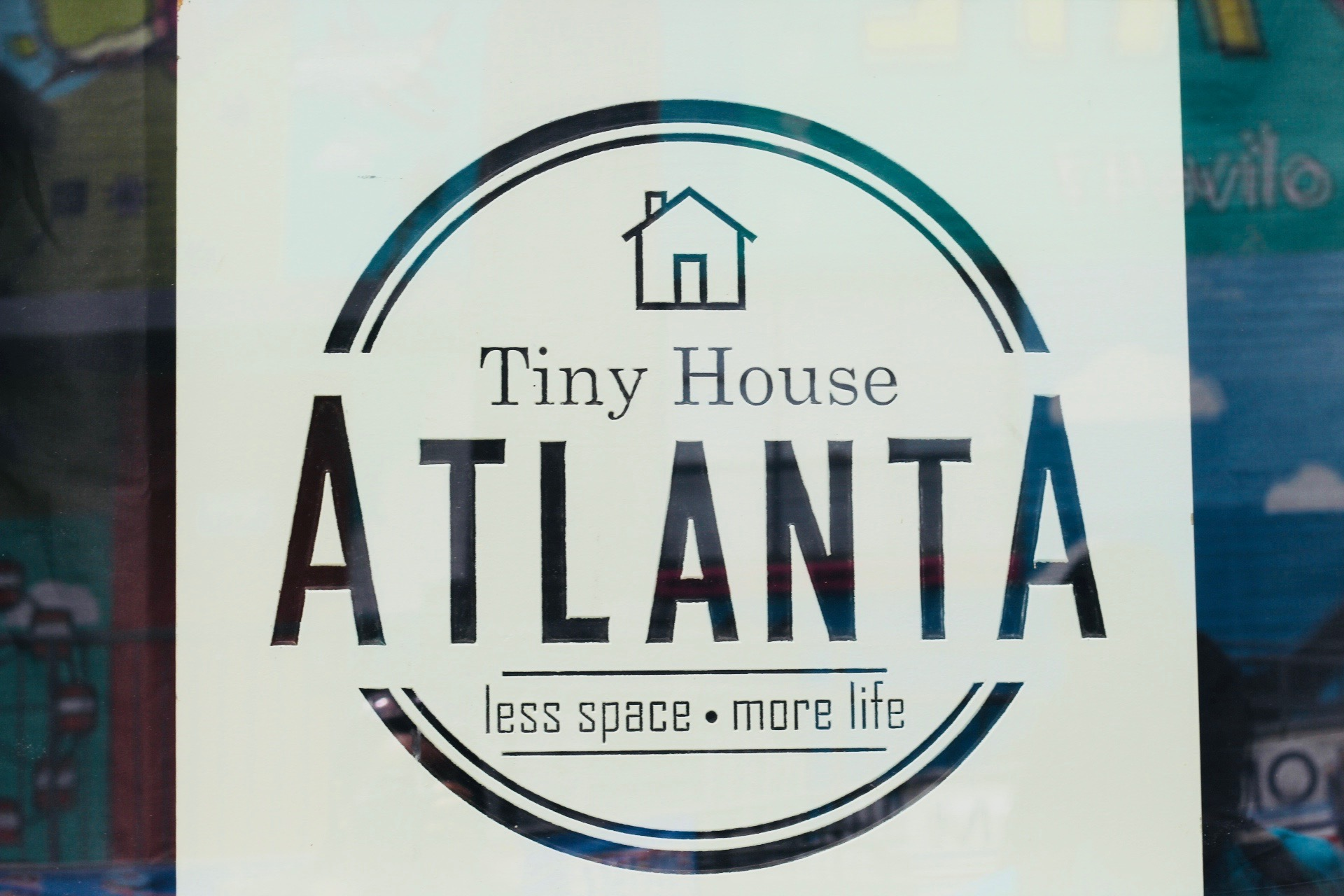 Tiny House Sign.jpg