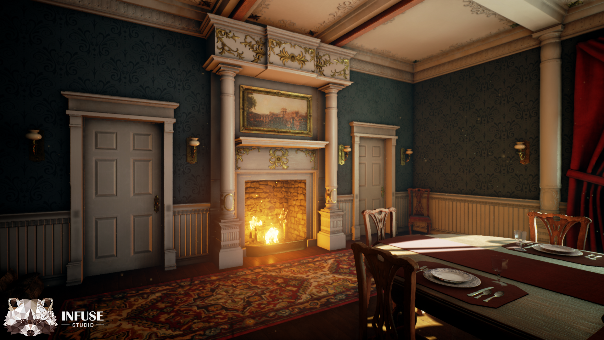 Screenshot_01_VictorianRoom.png