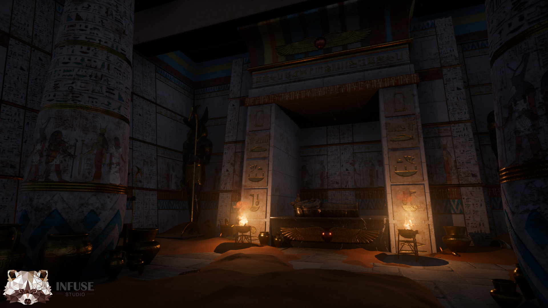 EgyptianTemple_Screenshot_01.png
