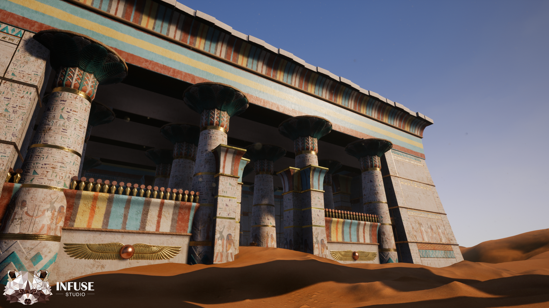 EgyptianTemple_Screenshot_03.png