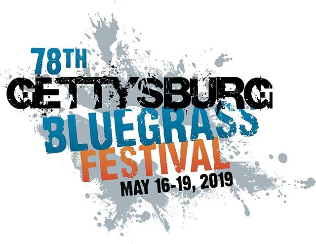 We're pumped to play Sunday at 11:15am! See you there!  @gettysburgbluegrass #gettysburg #bluegrass #instruments #musicians #music #festival #guitar #mandolin #banjo #bass #brothers #mywebermandolin #weber #fairbuilt #pennsylvania #maryland #instagood #instastyle