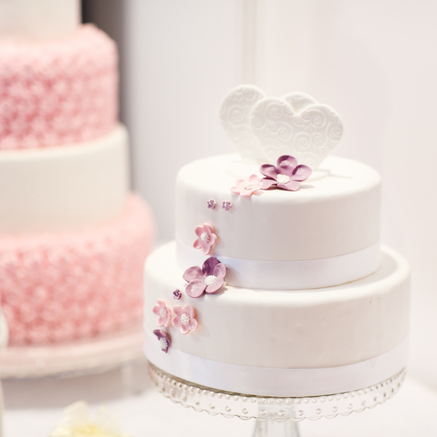 baked-bakery-birthday-265801.jpg