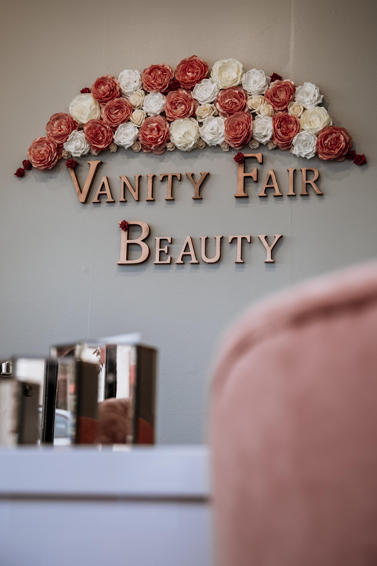 VanityFairSalon_008.jpg