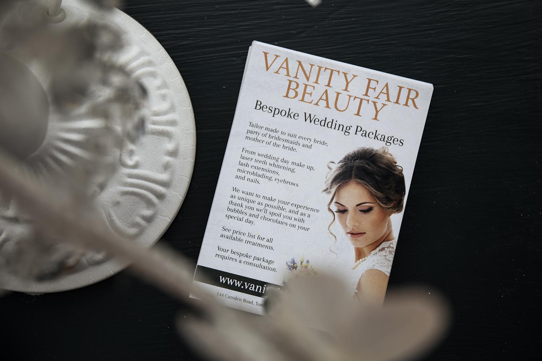 VanityFairSalon_015.jpg