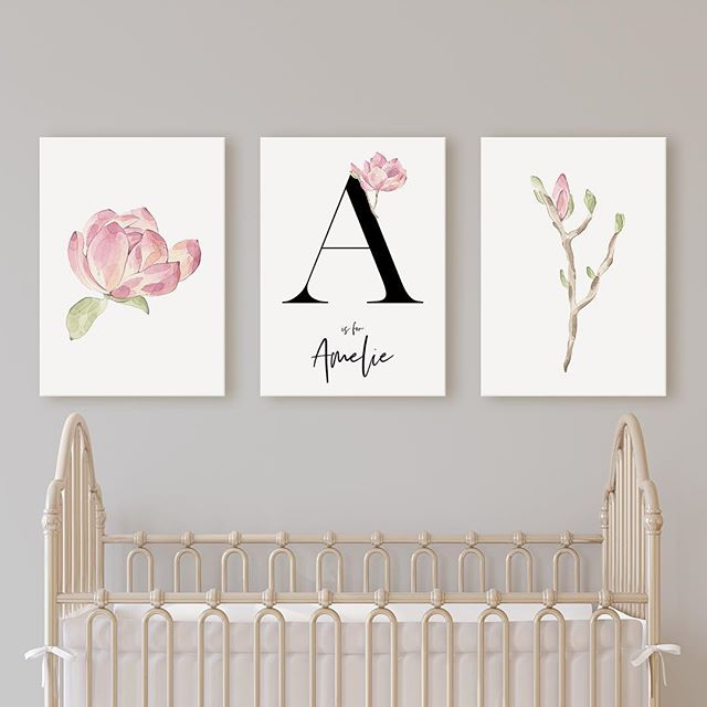 I will be selling personalised prints and products soon! Is there something you have in mind but can't seem to find it in the shops? I can create it for you! . #kentcreative #kentbusiness #tunbridgewellsmums #tunbridgewells #tunbridgewellsphotographer #kentphotography #personalisedgifts #personalisedprints #tunbridgewellsevents #tunbridgewellsbusiness