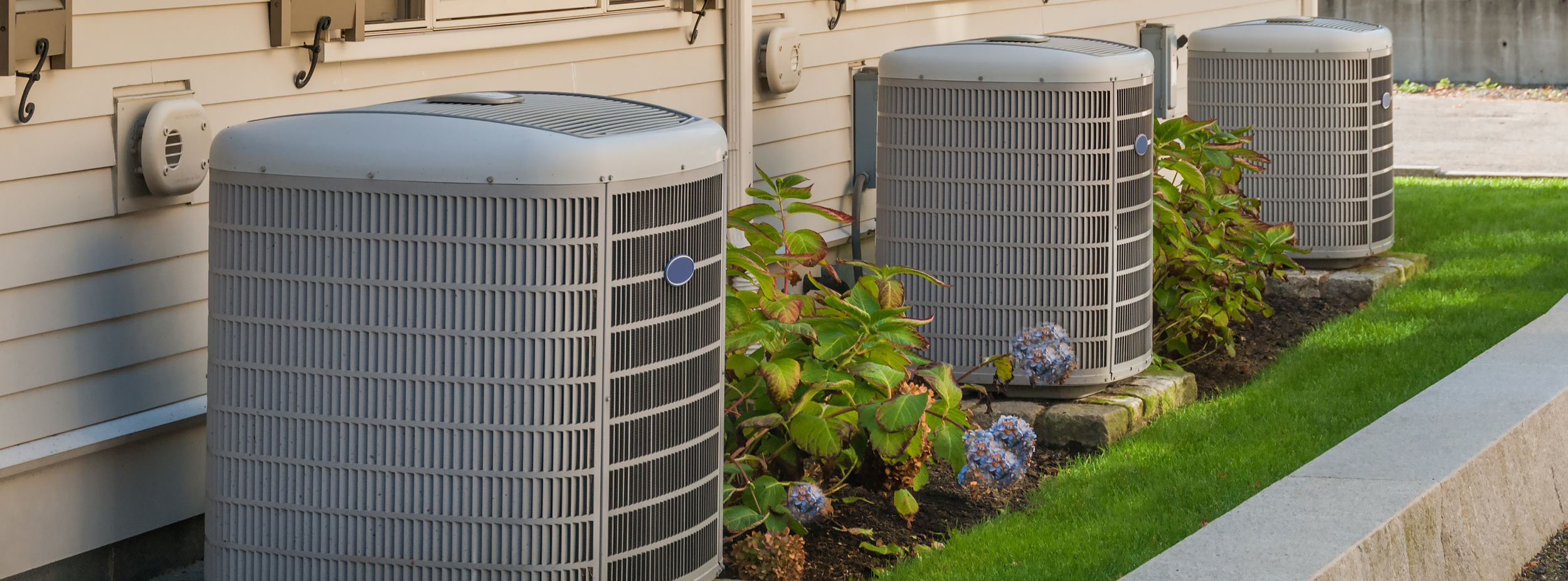 hvac_header.png