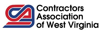 WV Contractor logo.png