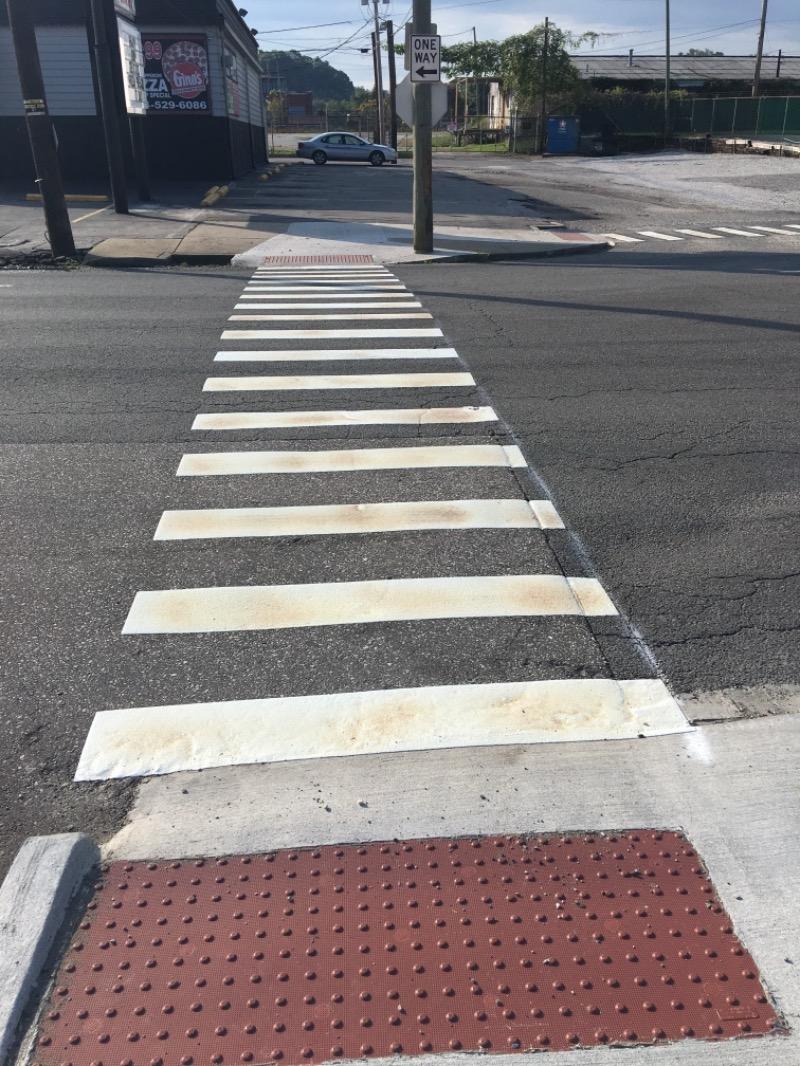 ADA Sidewalk.jpg