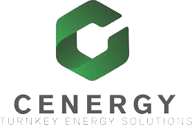 Cenergy.png