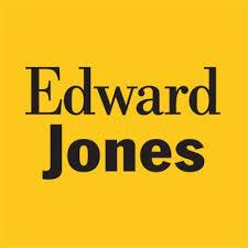 edward.png