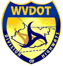 WVDOH.png
