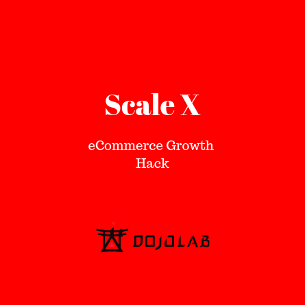Scale X (2).png