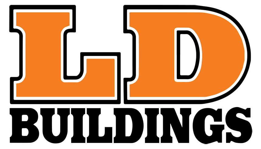 ld-buildings-large2.png