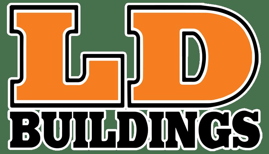 ld-buildings-large2.png