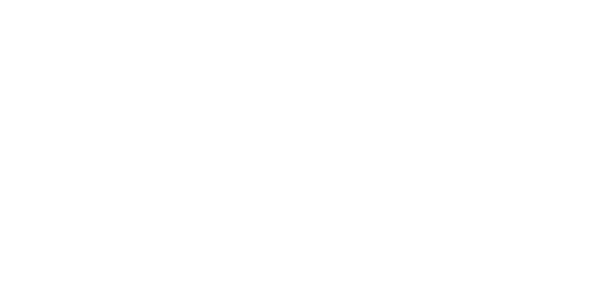 Emendo-logo-Diapositief-3.png