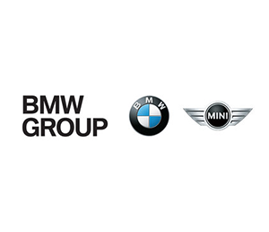 BMW_Group_logo.png