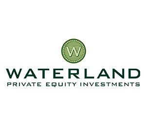 Waterland_Logo.png