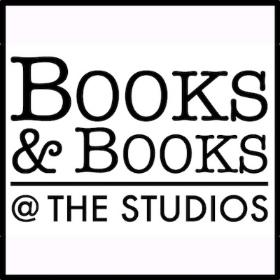 cropped-Books-icon.jpg