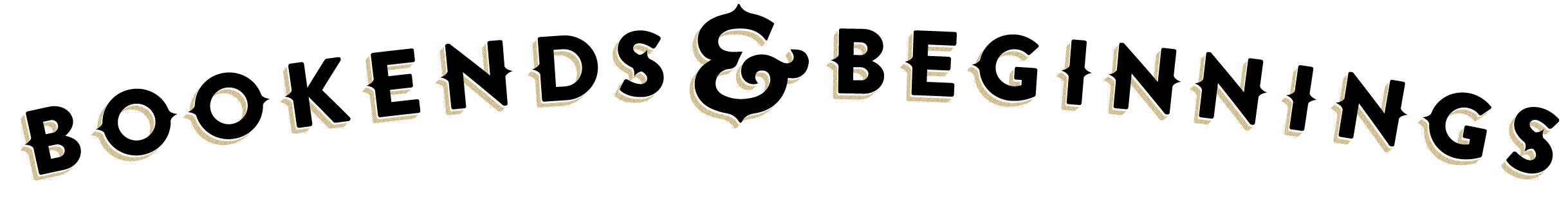 B&B_Arced_BlackGold_Logo_FINAL.jpg