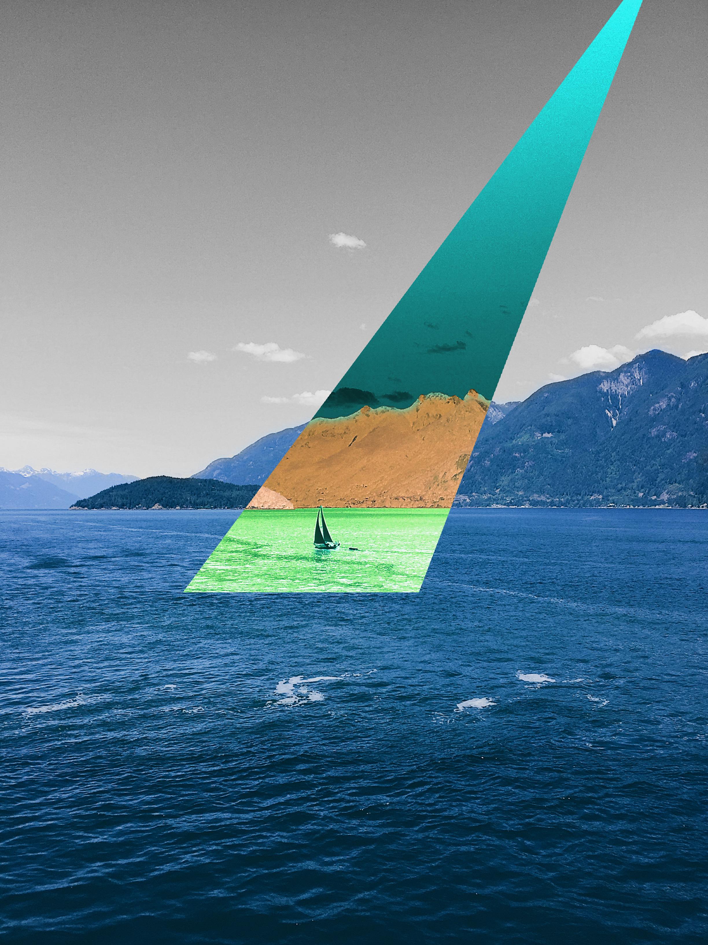4of3_sailboat1.png