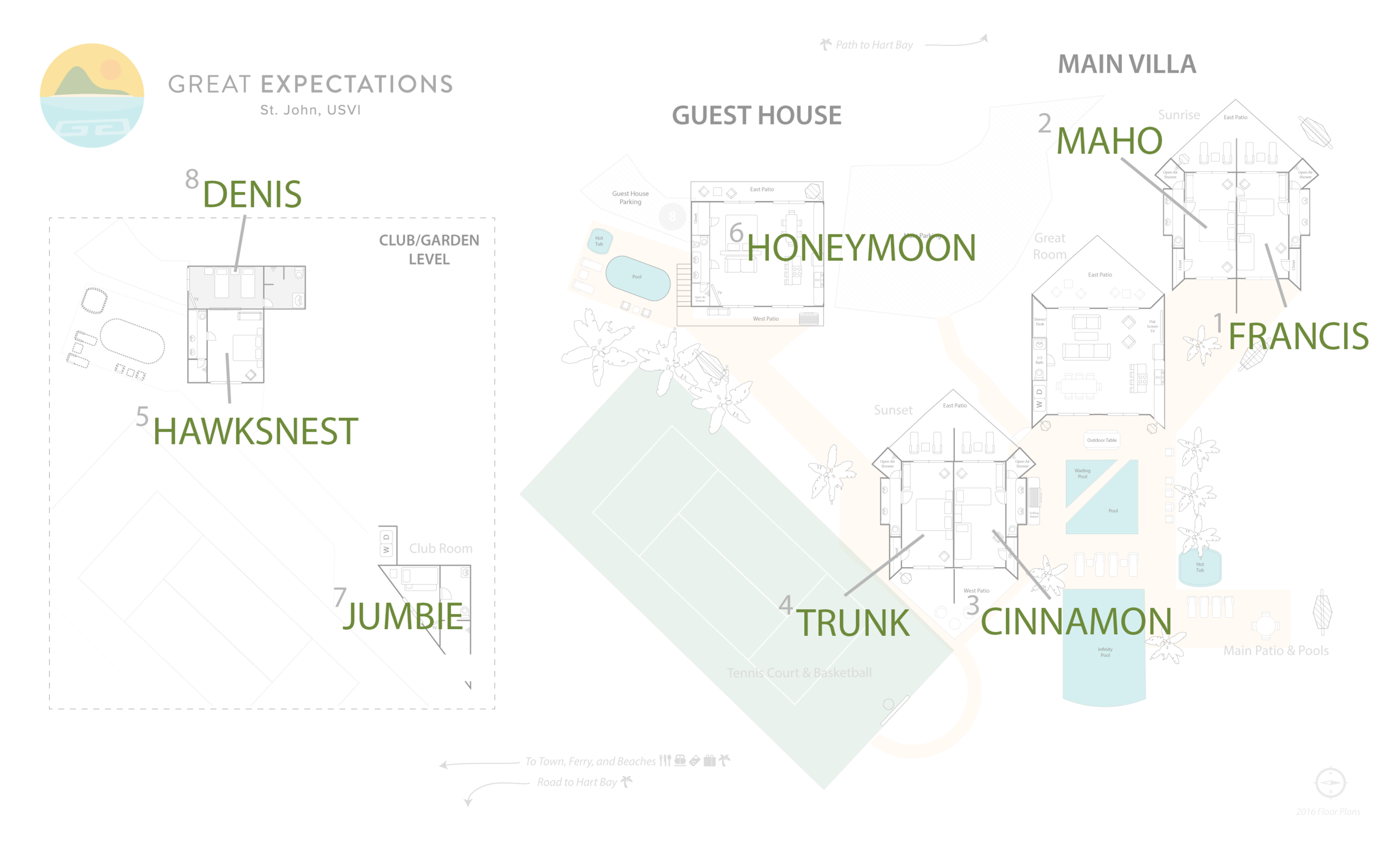 2016-floorplan-geusvi-room-names.png