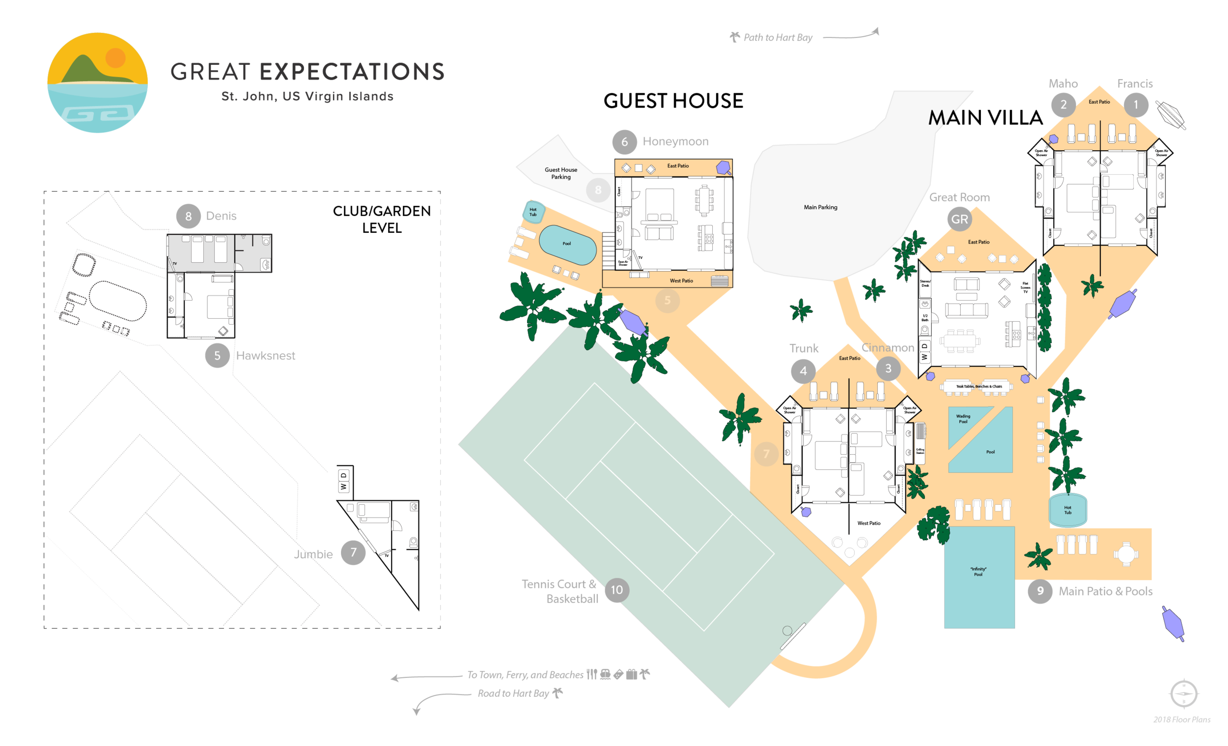 2018-floorplan-geusvi-all.png