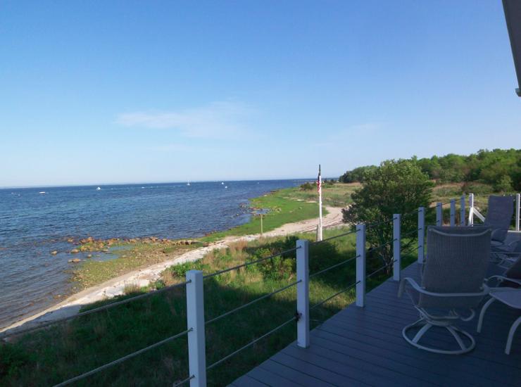 mattapoisett-deck-beach.png