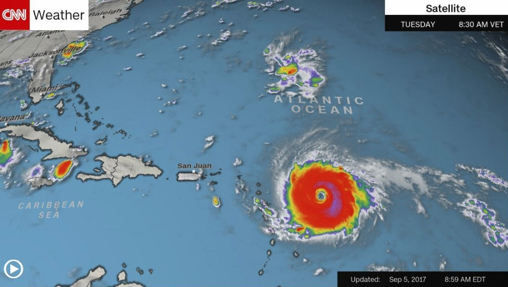 hurricane-irma-hits-st-john-virgin-islands-satellite-map.png