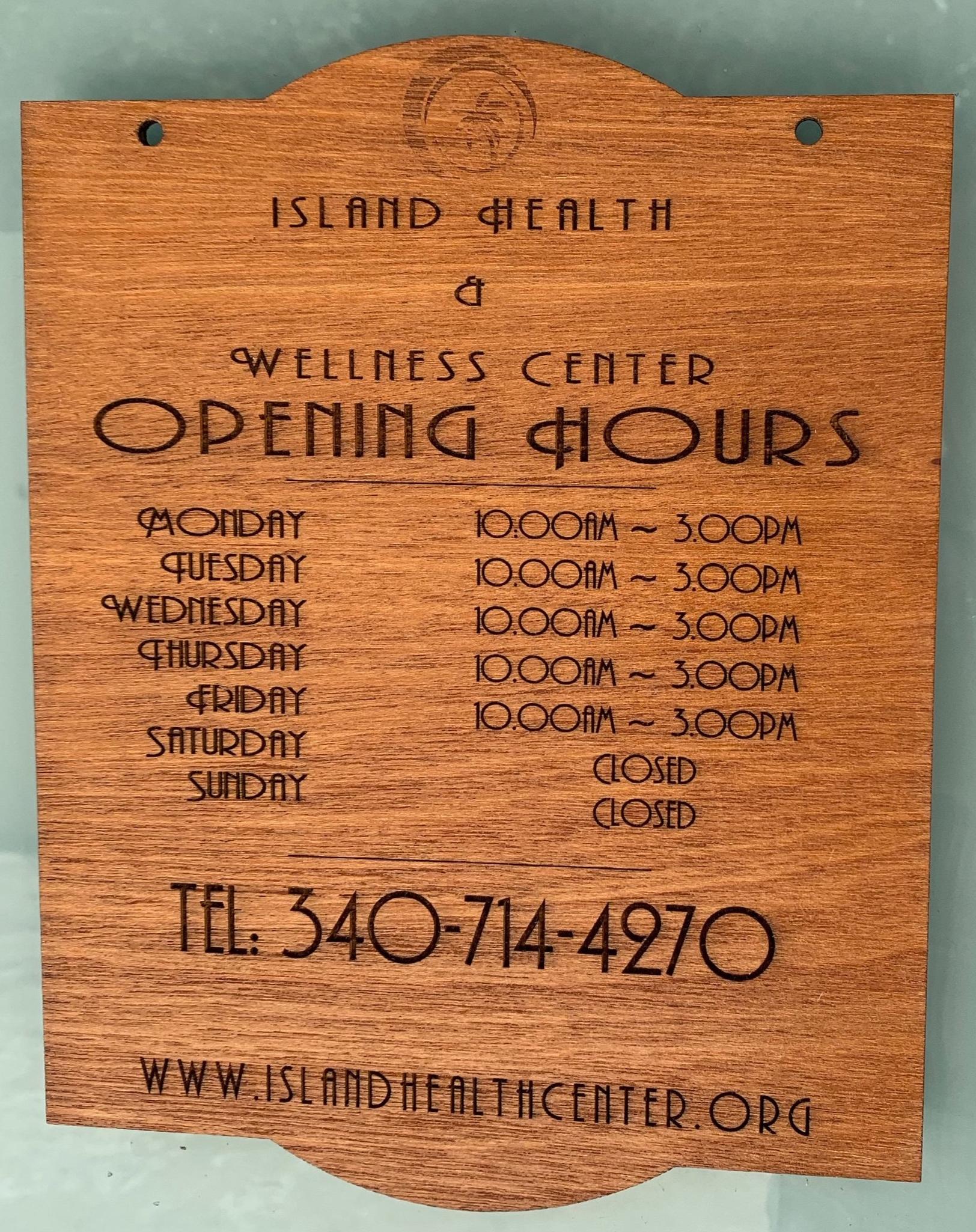 island-wellness-hours.jpeg