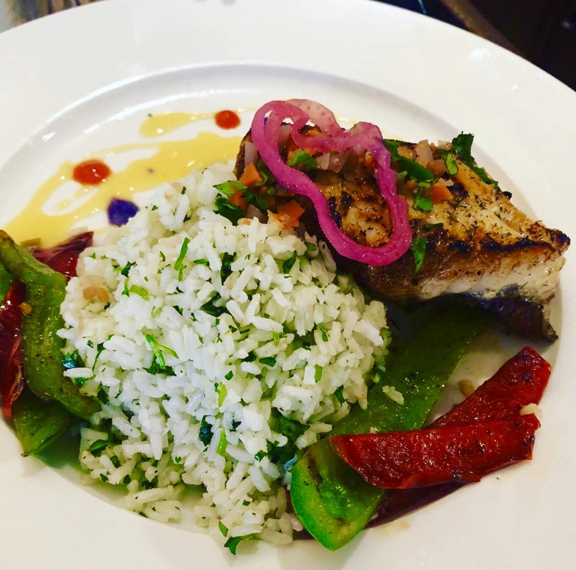 danforth-st-john-rice-seafood.jpg