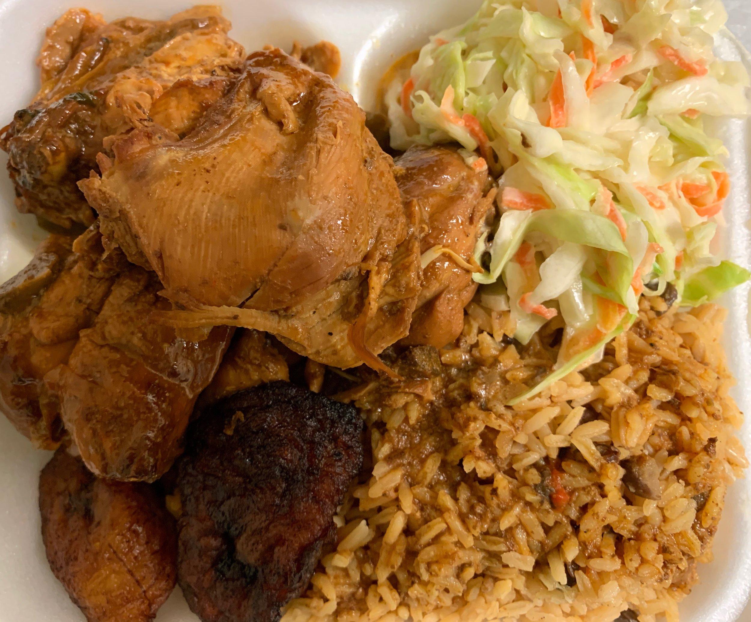 sosas-food-truck-st-john-stewed-chicken.jpeg