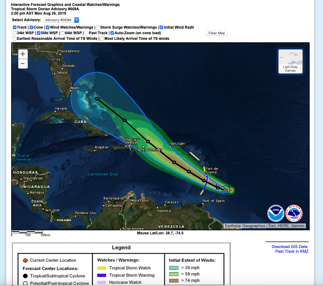 nhc-hurricane-interactive-forecast-map.png