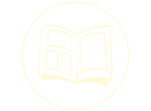 portfolio-freelance-illustrateur
