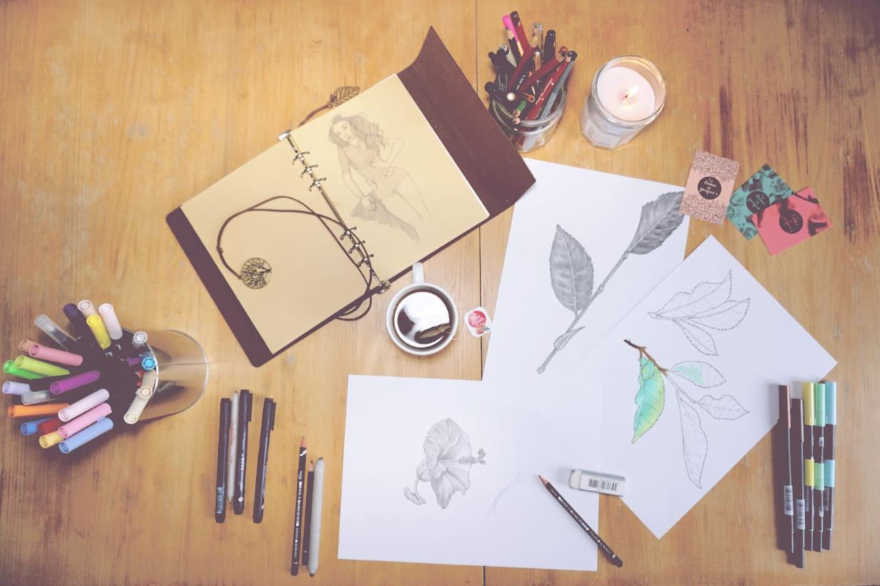 illustrateur-auto-entrepreneur-freelance