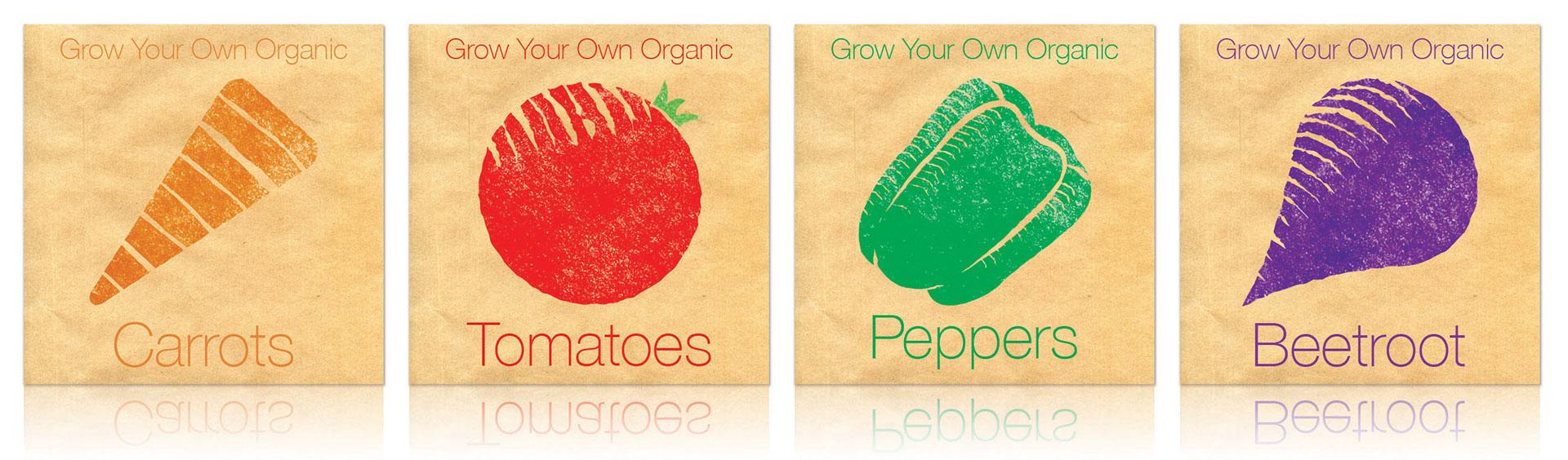 fruit-legume-tampon