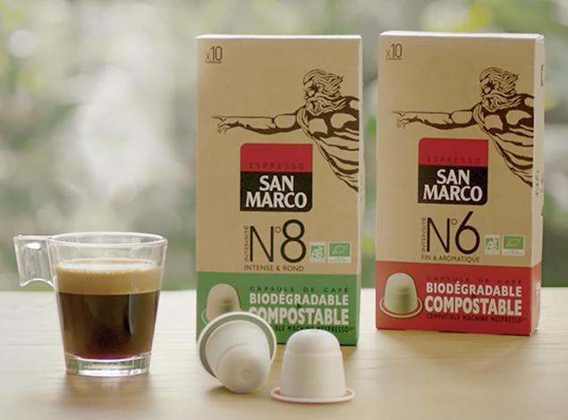 san-marco-cafe