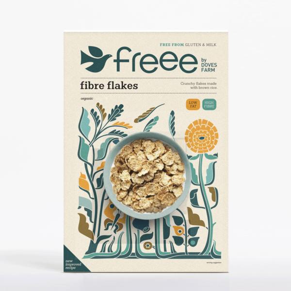 fibre-flakes-single.png
