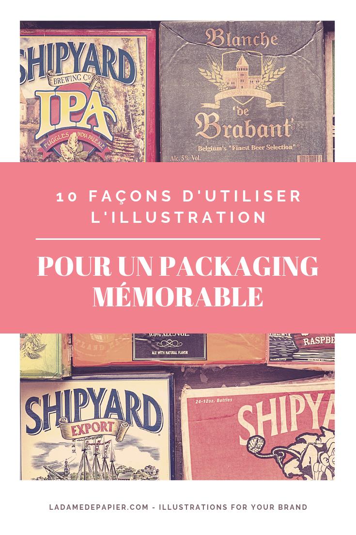 pinterest-how-use-illustration-packaging