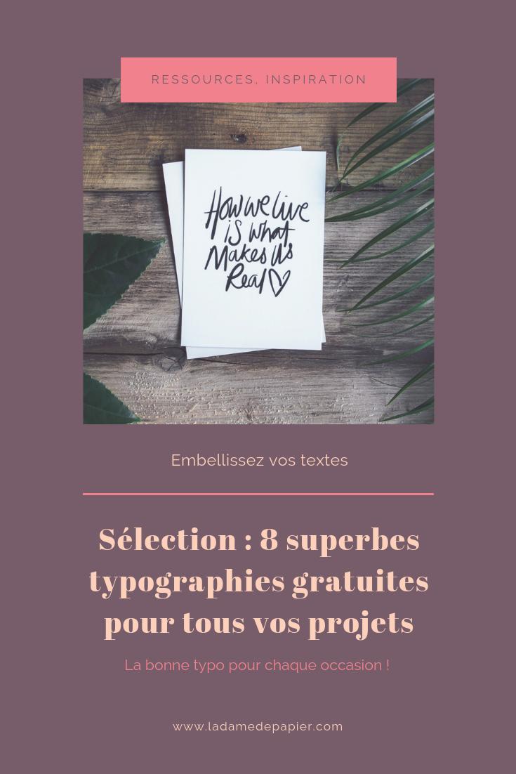 pinterest-font-free