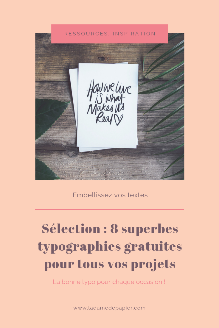 fonts-free-commercial-use
