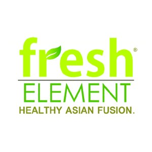 fresh element logo.jpg