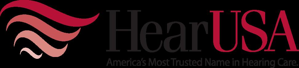hearusa logo.png