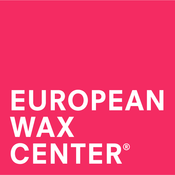 wax logo.jpg