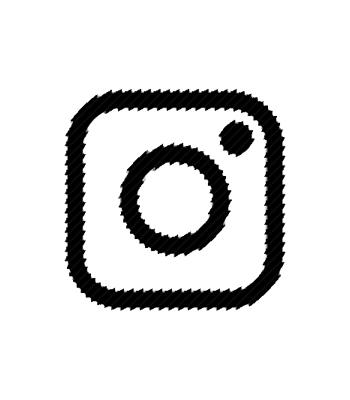 sm-instagram.png