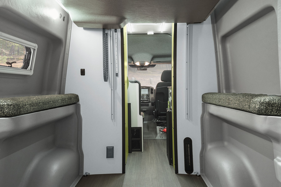 rv-bed-up-18.jpg